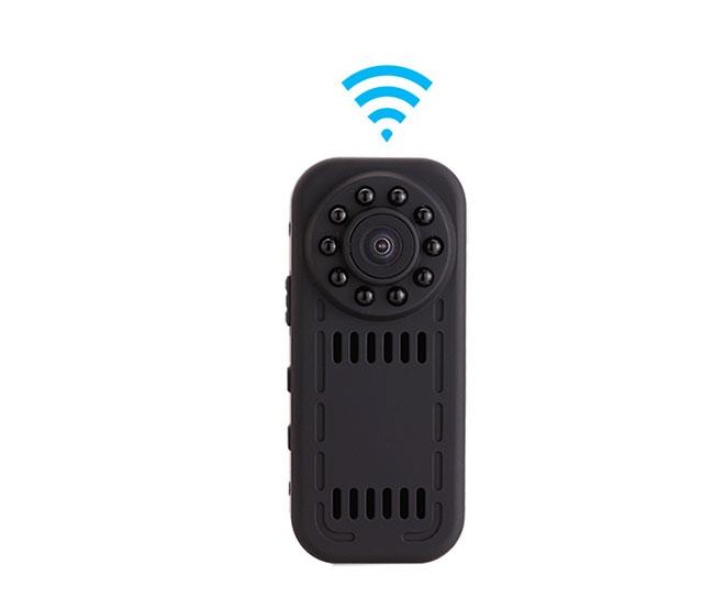 Camera siêu nhỏ GSD10 – Thông số kỹ thuật và cách sử dụng chi tiết