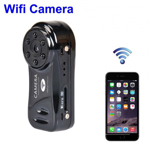 camera-quay-len-ket-noi-wifi_091